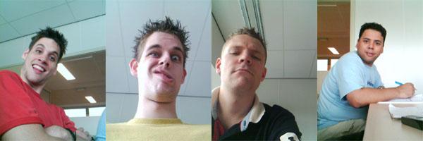 www.gradje.nl/images/log/badboys.jpg